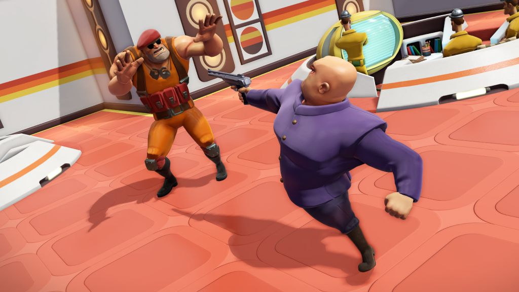 Evil Genius 2 Pre-Purchases Are Now Live, Plus Sandbox Mode Revealed!
