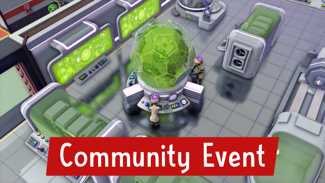 World Domination Event (LIVE NOW) + FAQs
